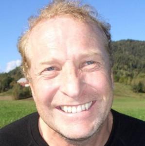 Trond Kjeldsen