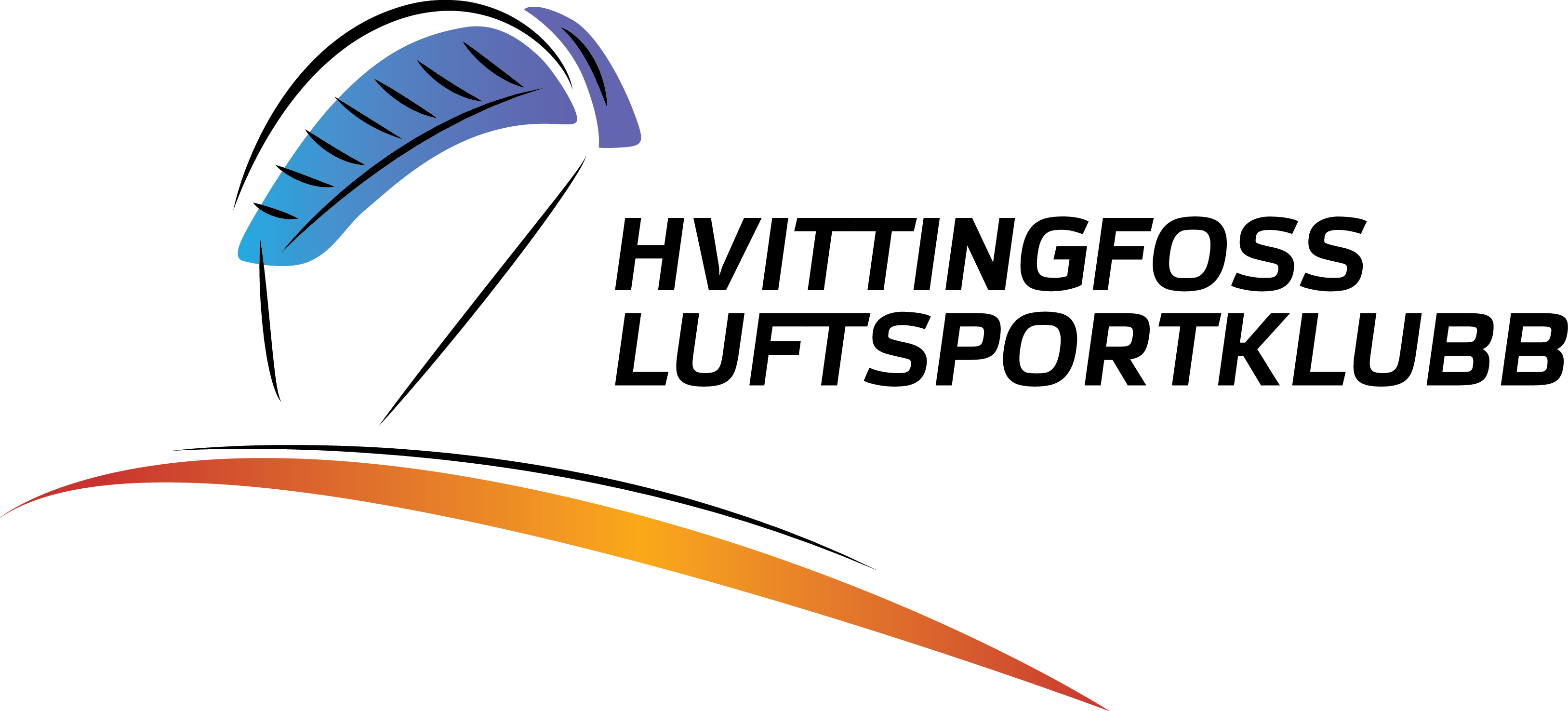 Hvittingfoss Luftsportklubb